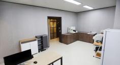 임상병리실